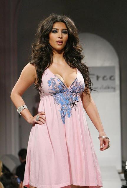 [Kim-Kardashian-742x1102-100kb-media-3131-media-133698-1204371302.jpg]