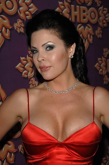 Christa Campbell Fan sChrista Campbell Actress