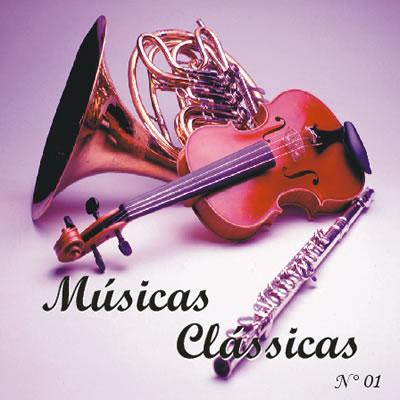 M sica cl ssica for Musica classica