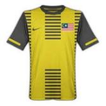 aku warganegara MALAYSIA!