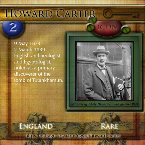 [http://rezzable.com/sites/default/files/Ann/tradingcard_carter.png]