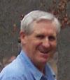 Pastor Darrell Ezell