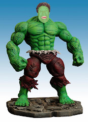 Hulki