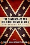 Exposing the Confederacy and Neo-Confederates