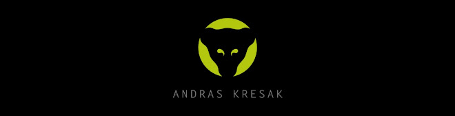 andras kresak