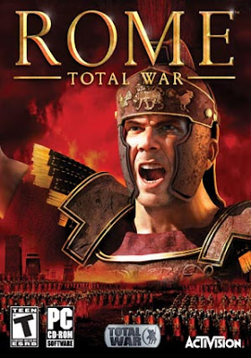 Download - Rome - Total War | PC