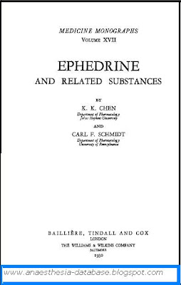 Ephedrine and viagra
