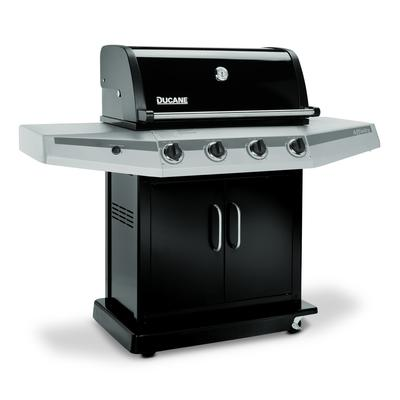 Don't buy a gas grill before reading these ezeciris.mld July  · Save Up To 70% · Free Shipping · View Pros & ConsCategories: Appliances, Automotive, Baby & Kids, Beauty & Personal Care and more.