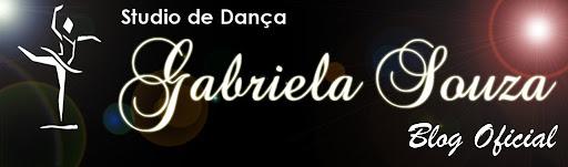 Studio de Dança Gabriela Souza
