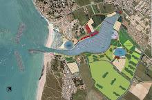 Projet N°2 : Refusé en mars 2009