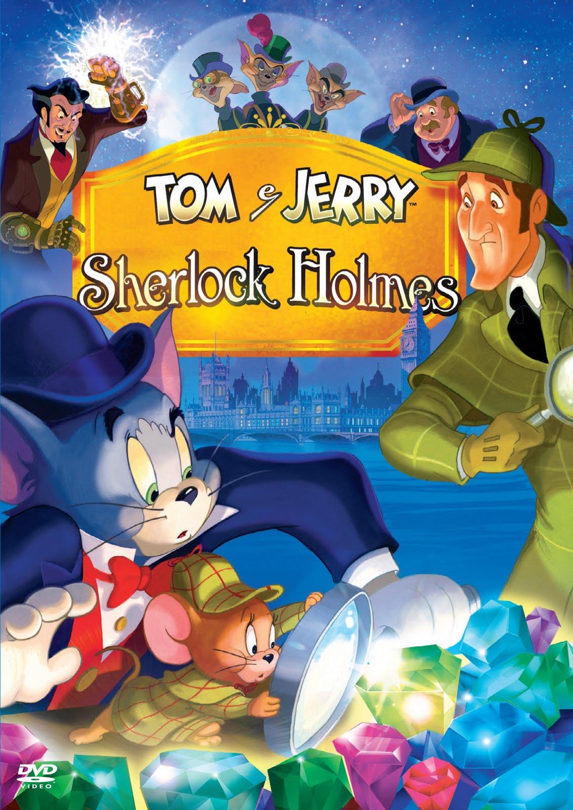 http://3.bp.blogspot.com/_o2shM_5e3qs/TIEvZNzvfiI/AAAAAAAAADk/i3c-z6IPd20/s1600/Tom+%26+Jerry+-+Sherlock+Holmes.jpg