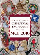 MCE 2010