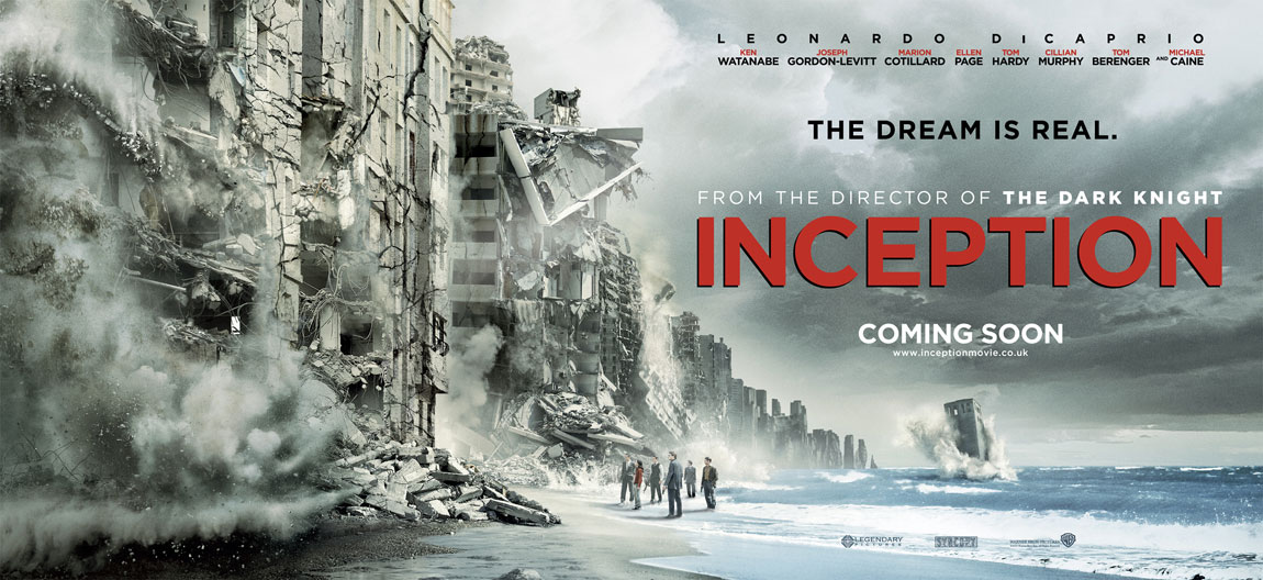INCEPTION dans INCEPTION Inception+banner+4