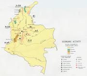 Solicitudes mineras en terriotrio indígena en Colombia en infografía territorios indigenas solicitudes para mineria en infografia colombia