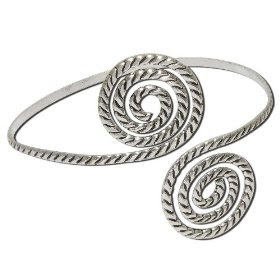 51B9%2BwmHuwL. SL500 AA280  Jewelry Armlets