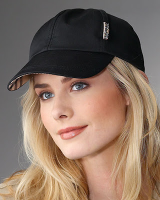 S4A2943 ap Cool Hats For Girls