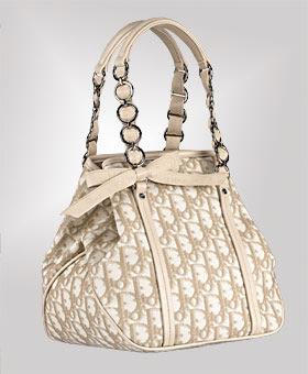 Dior Hand Bags 4 Gulz 3 Cool Handbags