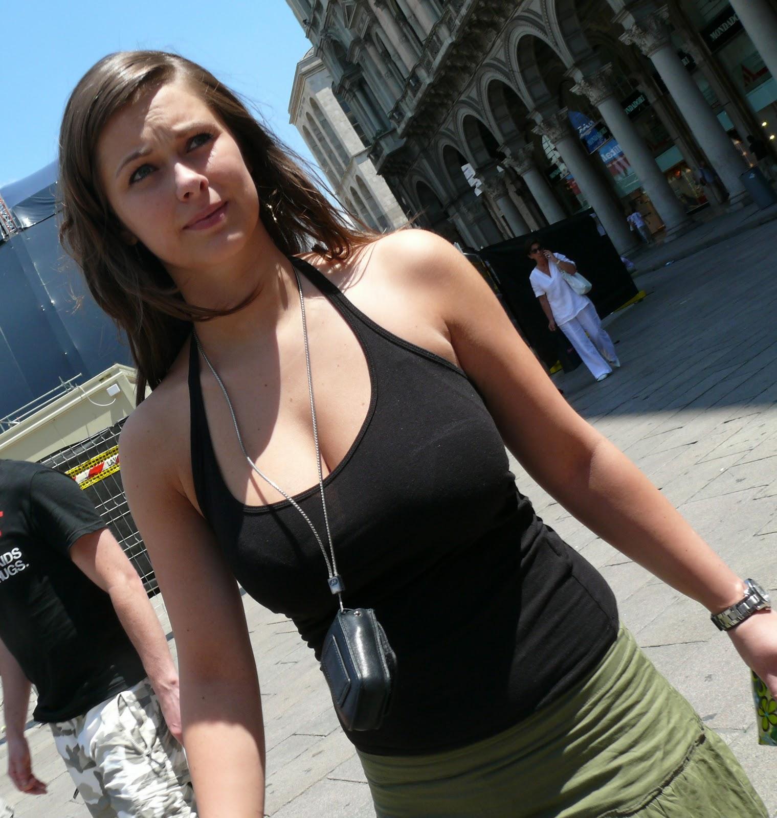 Alex tanner porn