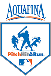 2011 Pitch, Hit and Run