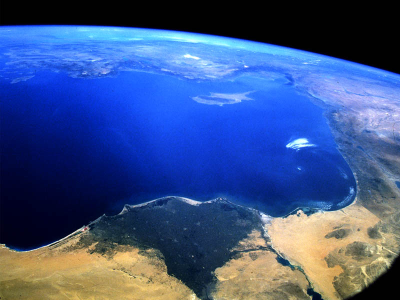 [MediterraneanSea.jpg]