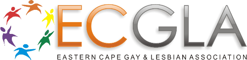 The Eastern Cape Gay & Lesbian Association (ECGLA)