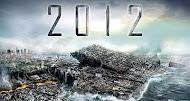 Se dispara la demanda de Refugios ante la llegada del Año 2012