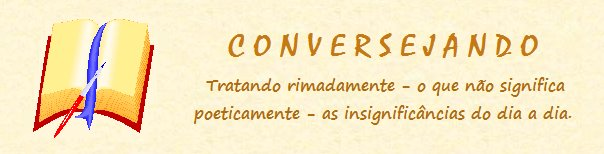 CONVERSEJANDO