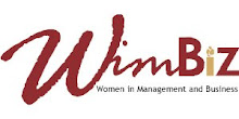 Women in Management & Business