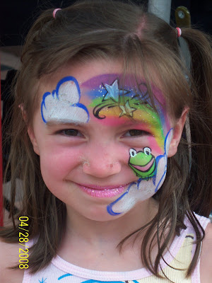 Face Painting Ideas for Fall http://afihalixedy.netai.net/disney-world-face-painting.php