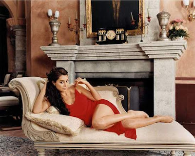sexy babe yadira carrillo sexy girl yadhira