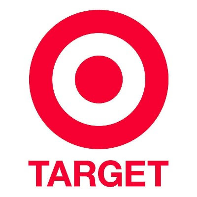 mothers who create a baby registry in store at target will receive