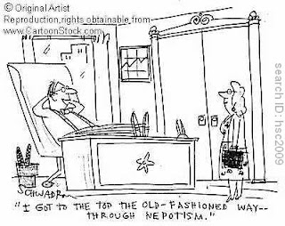 My Top 10 Funny Job Interview Cartoons besides Career Humor in addition Event Management additionally Nursing further 8800. on help me with resume