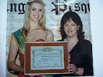 Prêmio Atelier Destaque - 2005