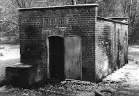 תא הגז במחנה שטוטהוף