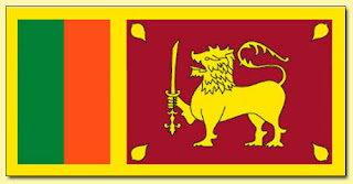 Sri Lanka Sri Lanka National Flag. Stomach Aches Signs. Ebola Signs. Personality Instagram Signs Of Stroke. Rashes Signs. Fingernail Signs. Loved Signs Of Stroke. Checkmark Signs Of Stroke. Event Signs
