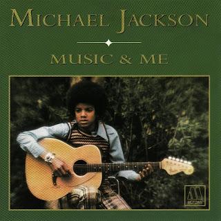 Michael Jackson - Albums - Gisher Mp3
