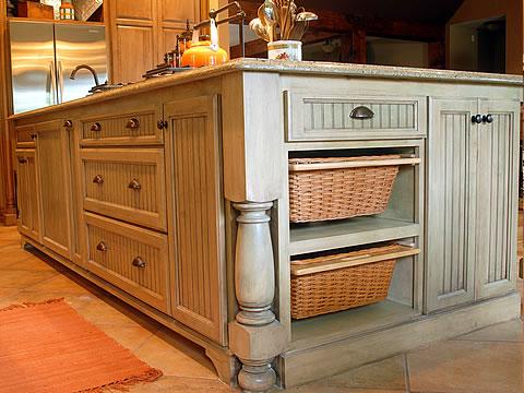 nukilan ilham kitchen cabinet design 17 best images about jackjoe on pinterest cherry kitchen