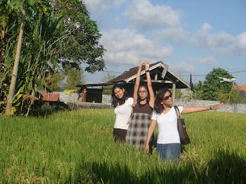 i heart Bali :)