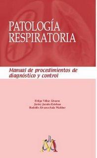 Patología Respiratoria