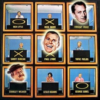 HollywoodSquares1.JPG