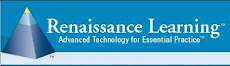 Renaissance Learning Home Link