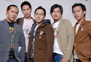 Dygta Band