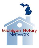 Michigan Notary Network