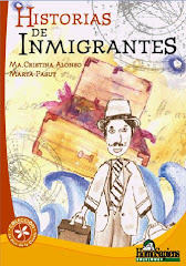 Historias de inmigrantes