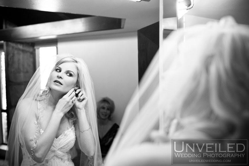 unveiled bride diego ddadeec
