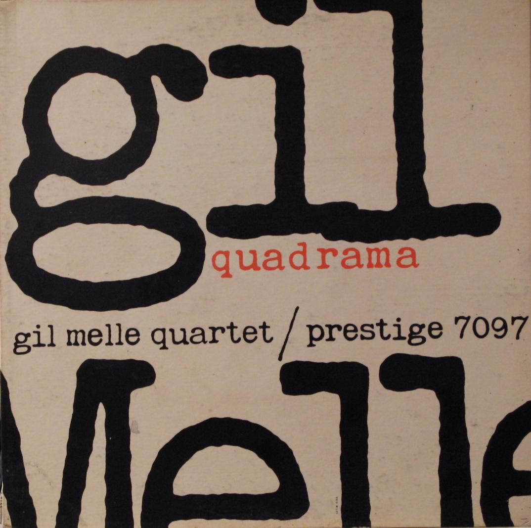 Albert Mangelsdorff Quintet - Now, Jazz Ramwong