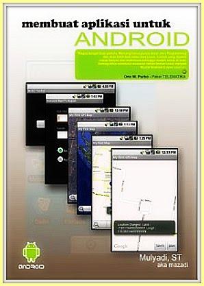 Aplikasi For Android