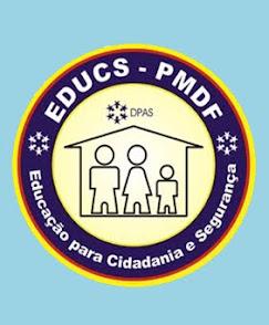 Educação para Cidadania e Segurança - EDUCS