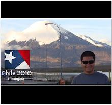 Jose Luis Diaz Veliz