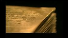 Quiasmos en el Libro de Mormon